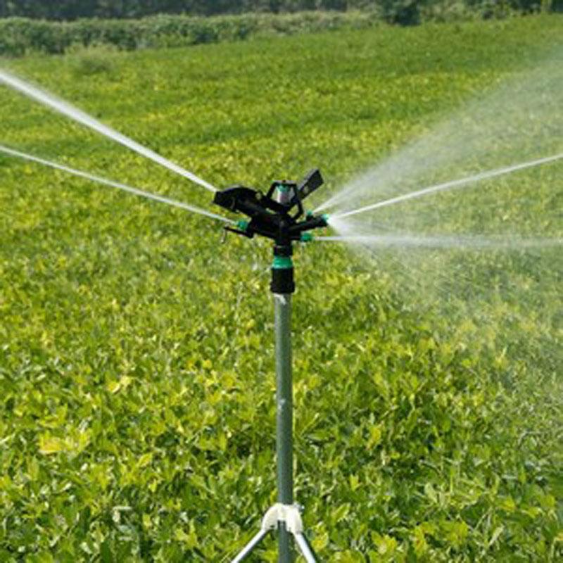海南园林灌溉(喷头)