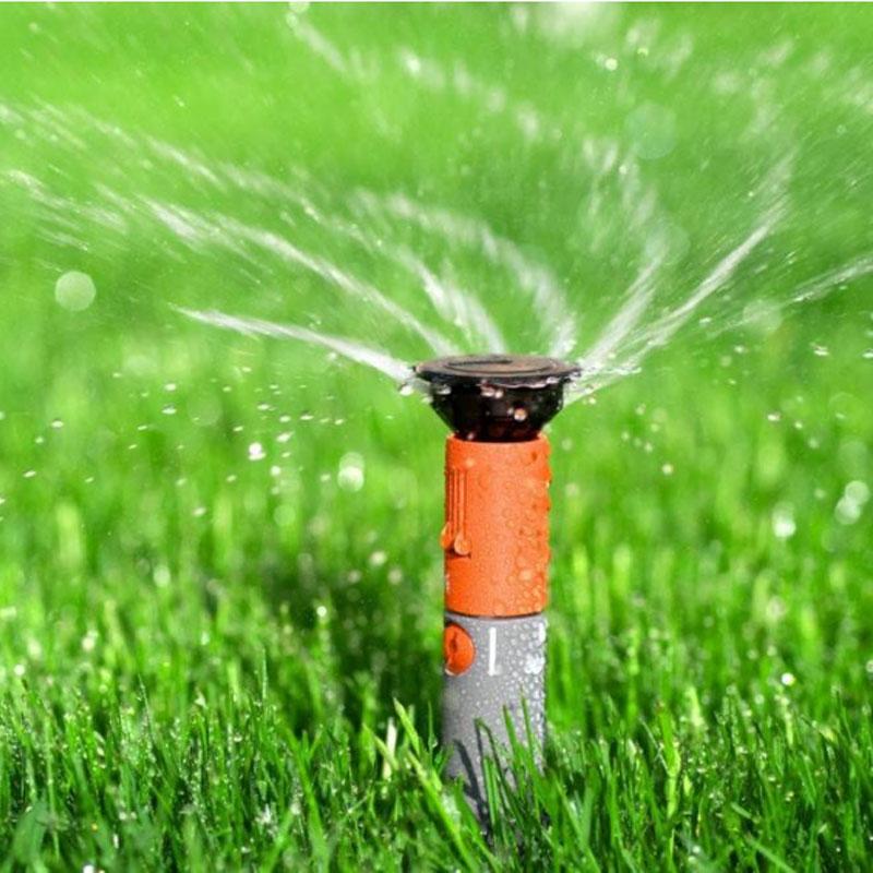 海南灌溉(喷头)