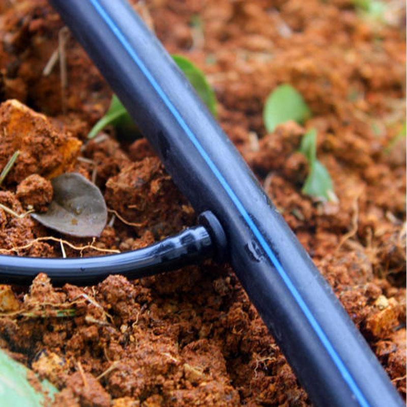 海南灌溉(滴灌管)
