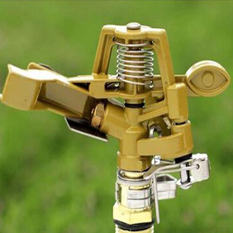 海南农业灌溉(喷头)