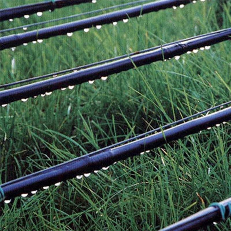 海南农业灌溉(滴灌管)