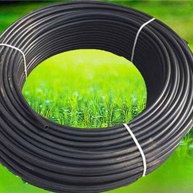 海南农业灌溉(PE管)