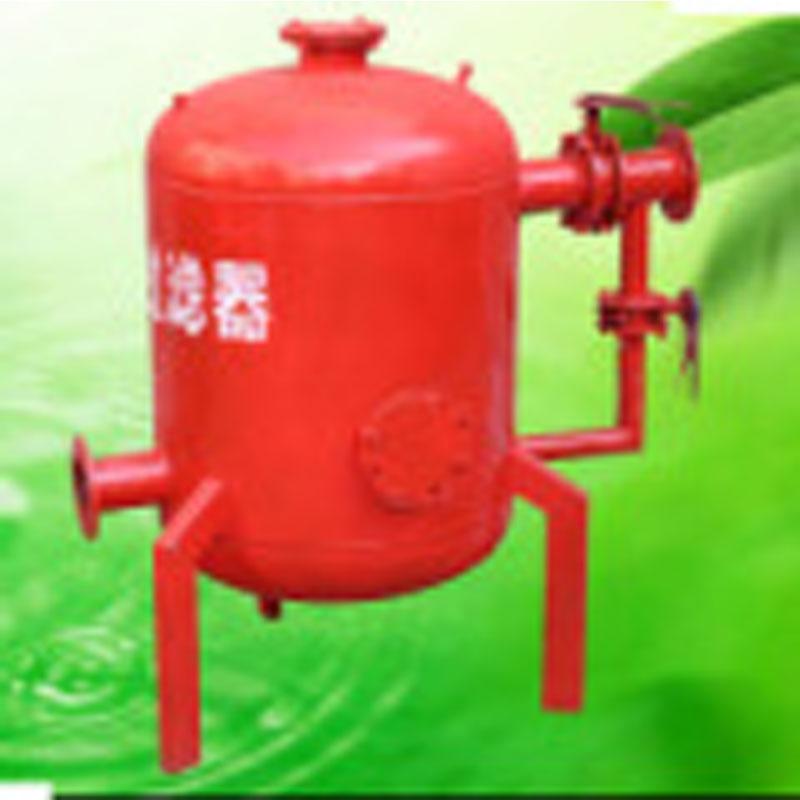 海南园林灌溉(砂石过滤器)